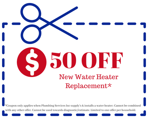 50-off-offer-plumbing-services-water-heater