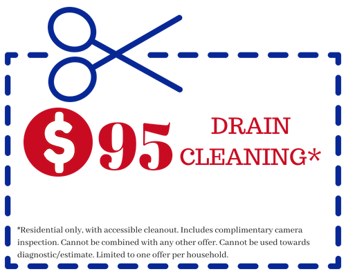 coupon-offer-plumbing-services-drain-cleaning